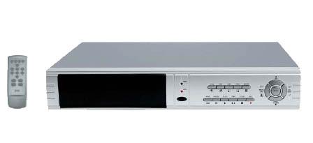 Видеорегистратор цифровой polyvision pvdr 0451